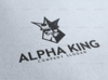 Alphaking-preview%202.__thumbnail