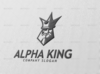Alphaking-preview%203.__thumbnail