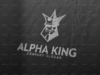 Alphaking-preview%204.__thumbnail