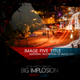 Big Implosion - VideoHive Item for Sale