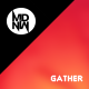 Gather: For Collectors & Creators - ThemeForest Item for Sale