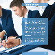 Multipurpose A5 Business Brochure/Catalogue Templa - GraphicRiver Item for Sale