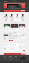 03_homepage.__thumbnail