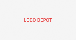 LOGO DEPOT