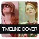 TM - Portfolio TimeLine Cover V1 - GraphicRiver Item for Sale