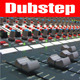 Dubstep Power Logo