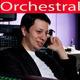 Orchestral Spectrum