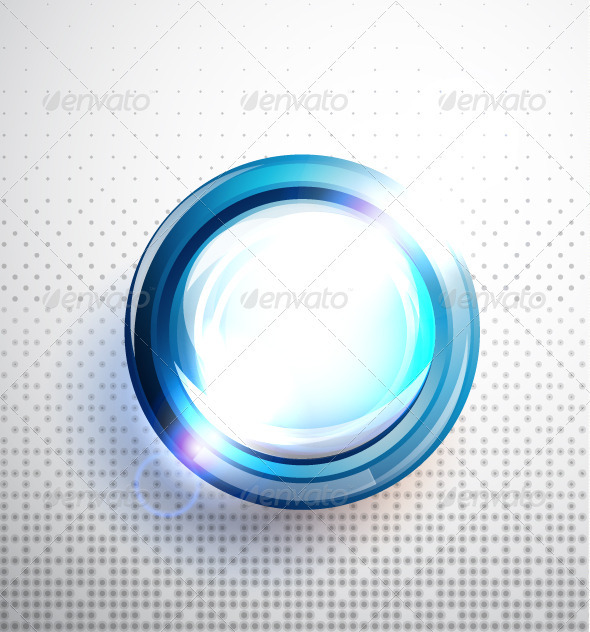 GraphicRiver Creative Technology Background 3717911