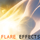 Ultimate Light Effects Collection (Flare) - GraphicRiver Item for Sale