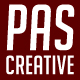 pascreative