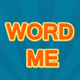 Word Me - ActiveDen Item for Sale