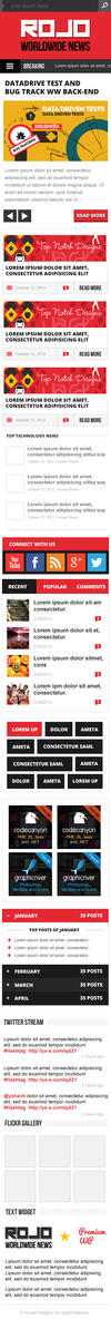 08_rojo_responsive.__thumbnail