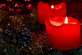 Advent Time Impression - PhotoDune Item for Sale