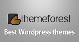 Themeforest best themes