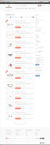 04_catalog_list.__thumbnail