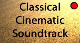 Classical Cinematic Soundtrack