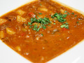 German Goulash Soup - PhotoDune Item for Sale