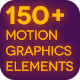 Motion Graphics Pack - VideoHive Item for Sale