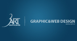 Graphic&Web Design