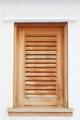 Spanish Window - PhotoDune Item for Sale