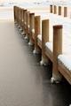 Pier Frozen In Time - PhotoDune Item for Sale