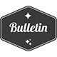 Bulletin Responsive Tumblog WordPress Theme - ThemeForest Item for Sale