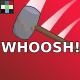 Hammer Swing