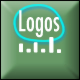 Posh Sci-Fi Logo
