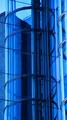 Corporate Office Building 07 - PhotoDune Item for Sale