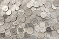 Silver Coins - PhotoDune Item for Sale