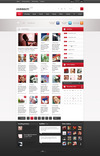 07_news-page-version-3.__thumbnail