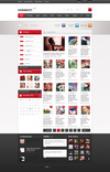 08_news-page-sidebar-left.__thumbnail