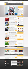 18_homepage-version-1-yellow.__thumbnail