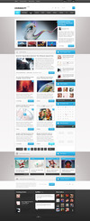 19_homepage-version-2-blue.__thumbnail