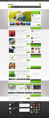 21_homepage-version-1-green.__thumbnail