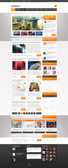 22_homepage-version-2-orange.__thumbnail