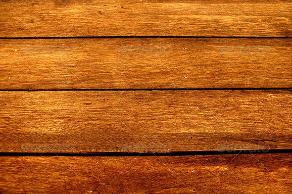 GraphicRiver Wood Texture From a Deck 3732802