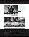 04_portfolio_single.__thumbnail