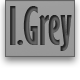 igrey