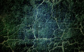Cracked Grunge Background_5 - PhotoDune Item for Sale