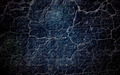 Cracked Grunge Background_9 - PhotoDune Item for Sale