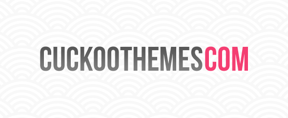 CuckooThemes
