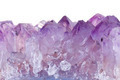 Rough amethyst - PhotoDune Item for Sale