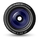 Camera Lenses - GraphicRiver Item for Sale