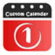 Custom Calendar - CodeCanyon Item for Sale