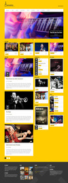 02_homepage_alt1.__thumbnail