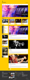 04_homepage_alt3.__thumbnail
