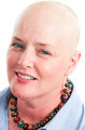 Portrait of Cancer Survivor - PhotoDune Item for Sale