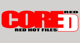 RED HOT FILES