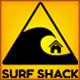 Surf Shack - GraphicRiver Item for Sale